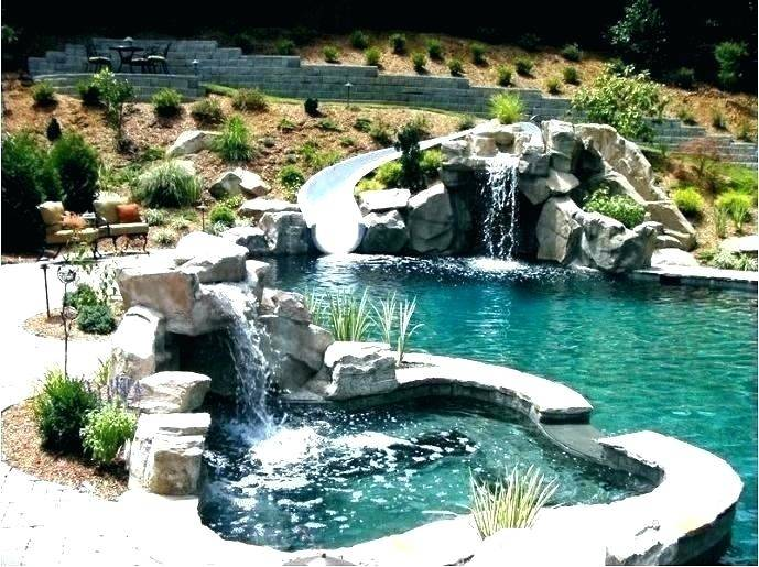 lagoon pool designs