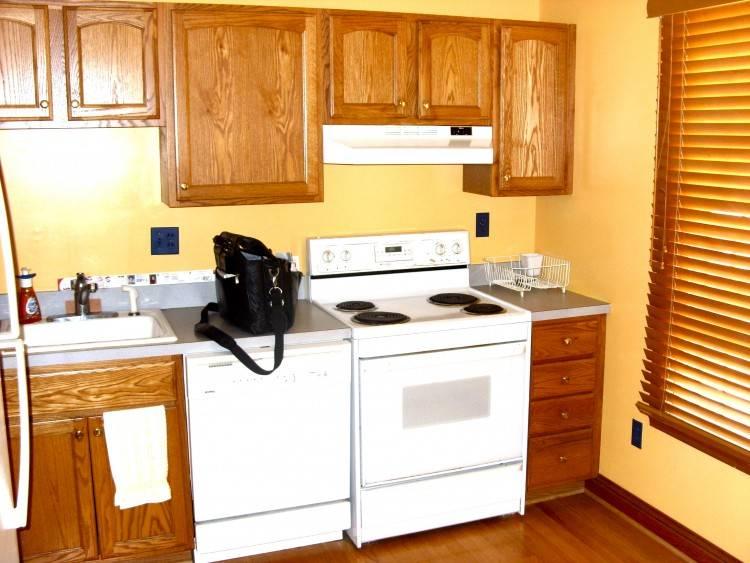 kitchen with oak cabinets design ideas kitchen kitchen ideas light cabinets  magnificent for kitchen ideas light