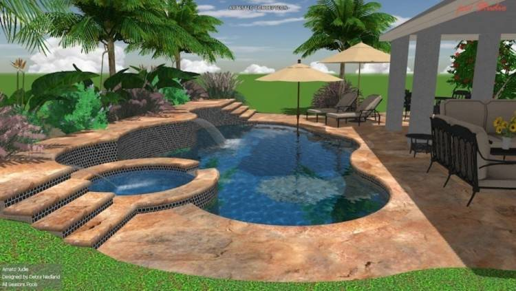 swimming pool design app unique swimming pool design software free design  ideas in kitchen painting free