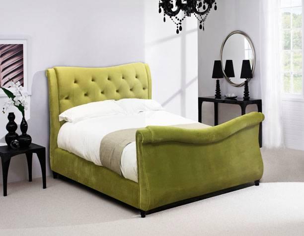 3 Bedroom Apartment – Opus 1, Jindabyne
