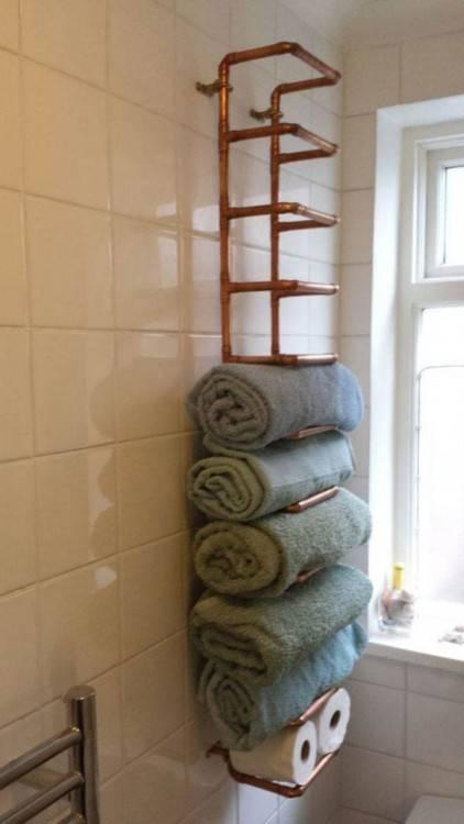 bathroom towel rack ideas towel rack ideas bathroom fabulous towel racks  for small bathrooms rack ideas
