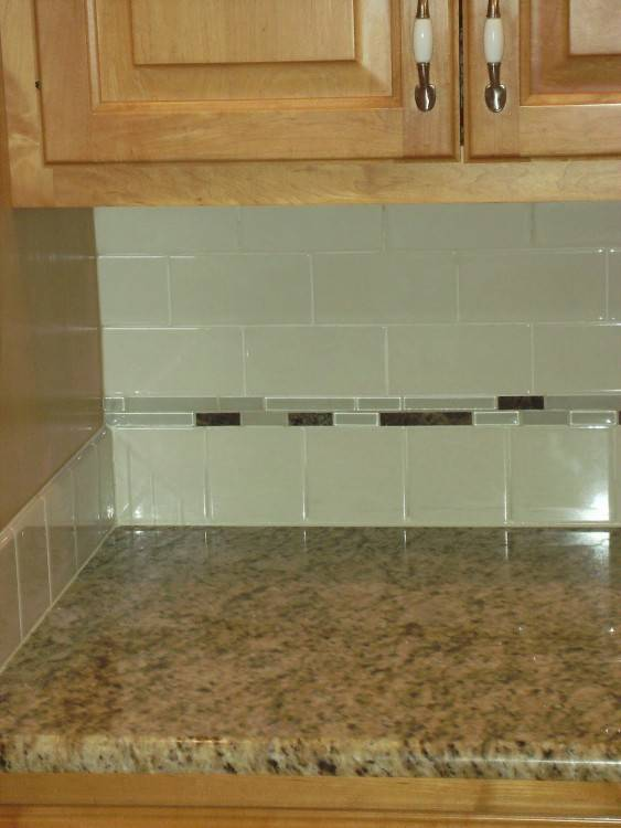 white subway tile backsplash ideas subway tile ideas for the kitchen subway  tile ideas subway tile