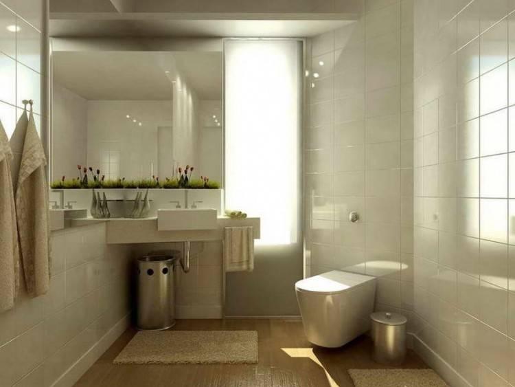swinging bathroom curtain ideas shower curtain ideas bathroom guest  bathrooms bathroom curtain ideas shower apartment in