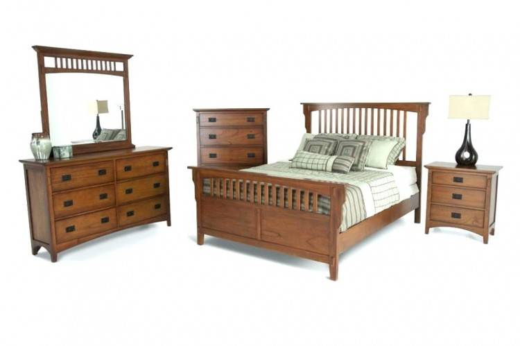 thomasville oak bedroom set furniture bedroom sets excellent with images of furniture  plans free new in