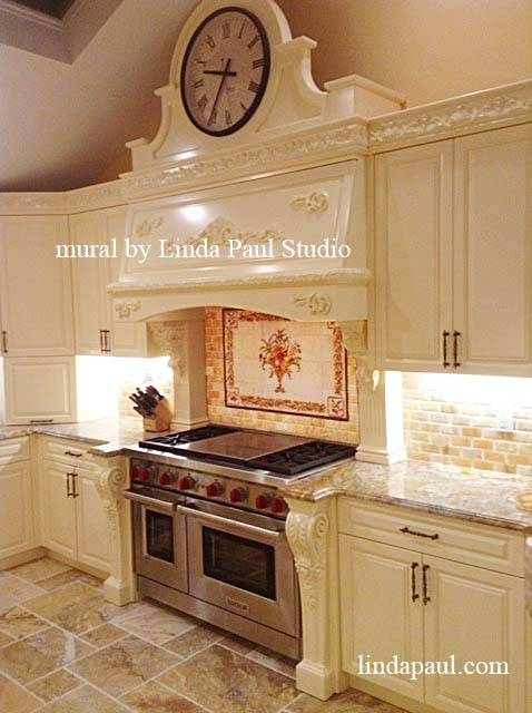 White Kitchen Backsplash Ideas Glass Subway Tile Photos Cabinets Dark Images  Best Color Granite Wood Floors Tiles Gallery Size Mosaic Pictures Honey Oak