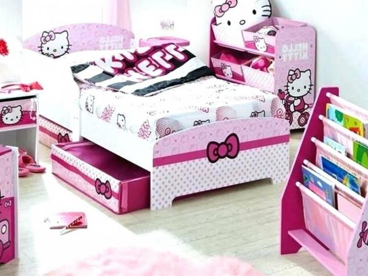 beautiful hello kitty rug or hello kitty room design for hello kitty  bedroom rug 23 hello