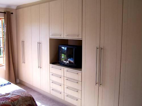 Bedroom Furniture · Bedroom Furniture