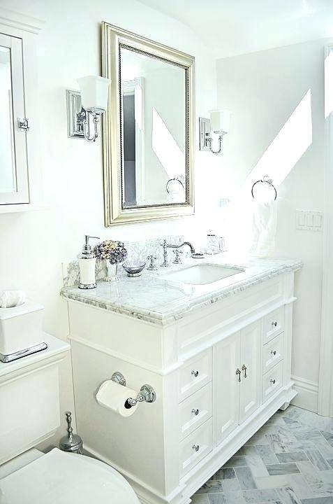 small elegant bathroom ideas elegant small bathrooms full size of small  elegant bathroom ideas on bath