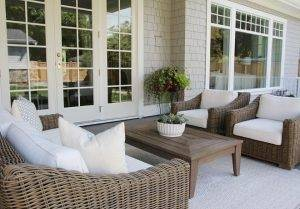 patio furniture placement ideas patio set up ideas deck furniture layout  ideas patio furniture placement ideas