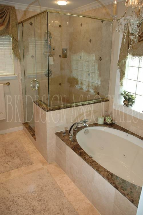 Amazing Traditional Small Bathroom Ideas With Traditional Small inside  traditional bathroom interior design ideas for House
