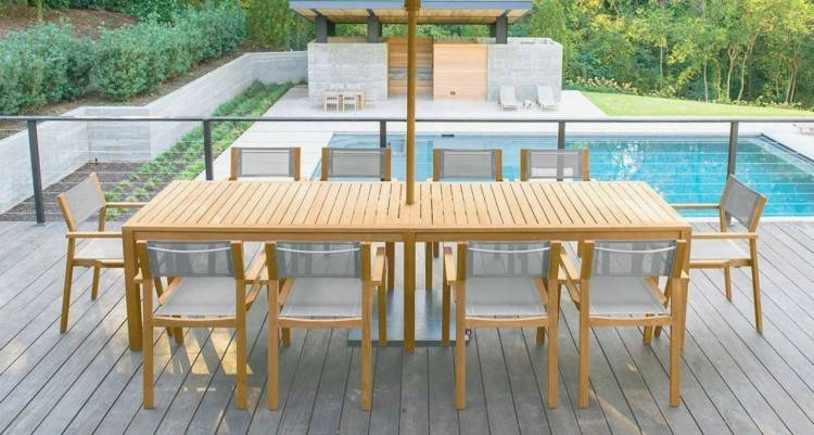 halcyon patio furniture new and used outdoor furniture for sale in  wilmington de offerup halcyon patio
