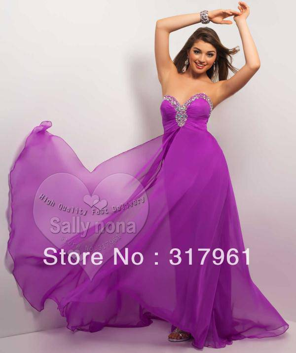 Remarkable Blue And Purple Wedding Dresses Pictures Designs Dievoon With  Regard To Cream Wedding Dresses