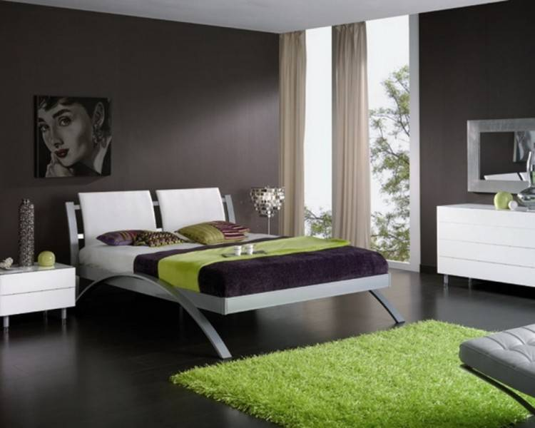 Full Size of Bedroom Cute Bedroom Rugs Area Rugs And Runners Modern Wool  Rugs Quality Area