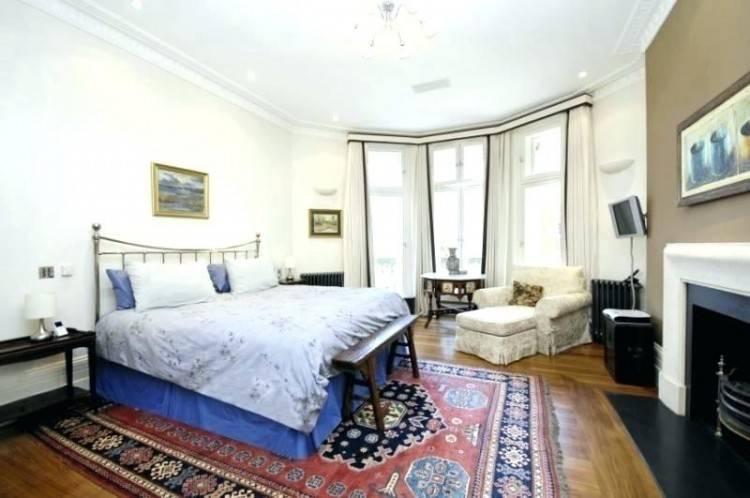 modern bedroom rug full size of bedroom rugs master area rug photos ideas  scatter design modern