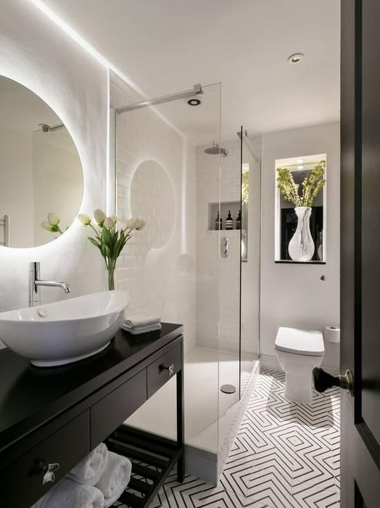 Great 3 Piece Bathroom and Popular Bath Products Scroll 3 Piece Bathroom  Set Reviews Wayfair