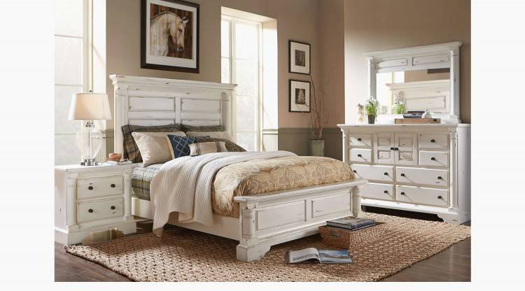 victorian bedroom sets collectibles by courtesy of the collector set white