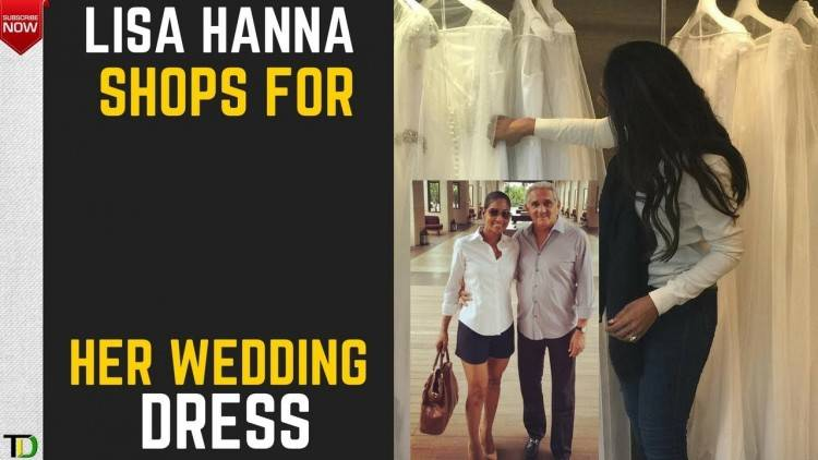 Sydney based designer Lisa Gowing has spent her career at the forefront of  bridal fashion