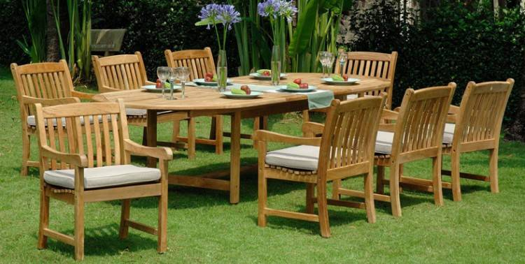 Shop for outdoor dining chairs