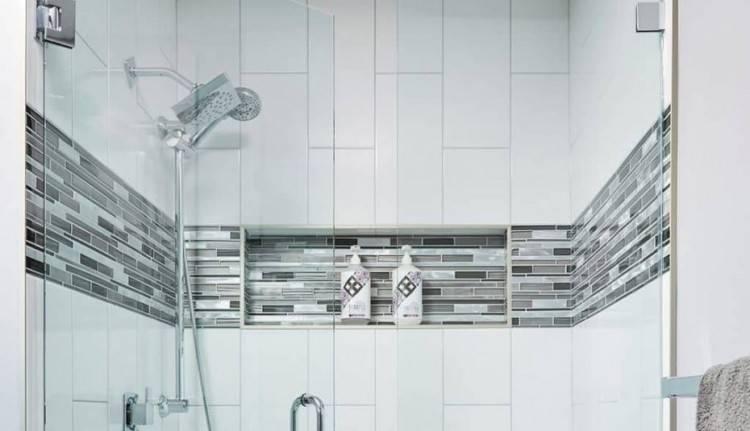 bathtub ideas fresh and cool master bathroom remodel ideas on a budget master  bathroom remodel ideas