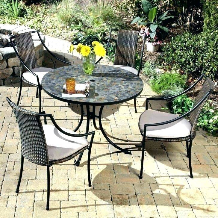 Patio Furniture Ideas, Patio Furniture Makeover, Chest  Furniture, Garden