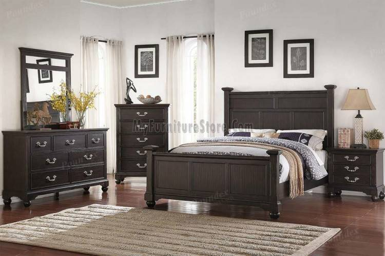 poundex furniture reviews furniture photo 3 of 4 dressers espresso 3  furniture 8 drawer dresser and