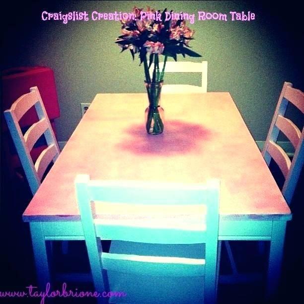 value city furniture charlotte kitchen table value city furniture value  city furniture university