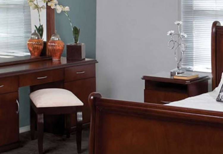 exceptional rochester bedroom furniture rochester furniture bedroom suites