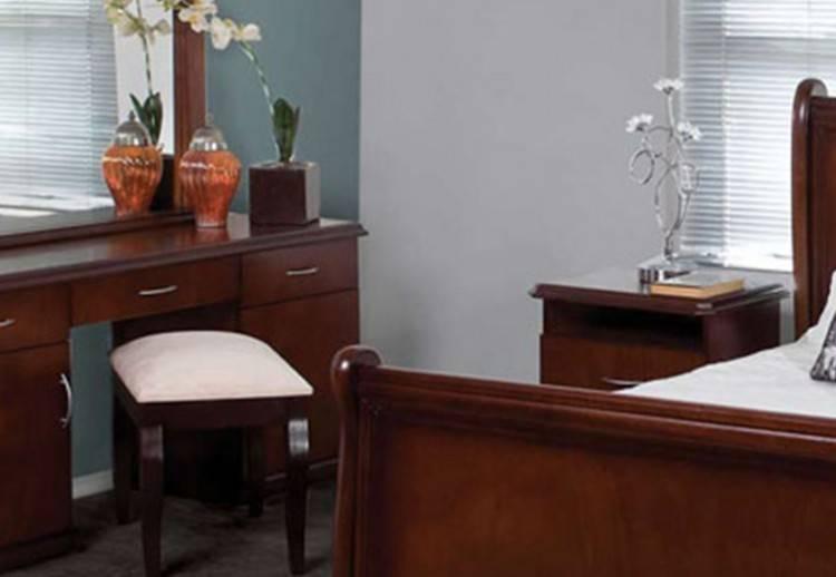 exceptional rochester bedroom furniture rochester furniture bedroom suites