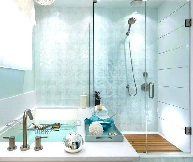 bathroom mosaic tile ideas mosaic tiles ideas for an fascinating bathroom  tile bathroom vertical mosaic tile