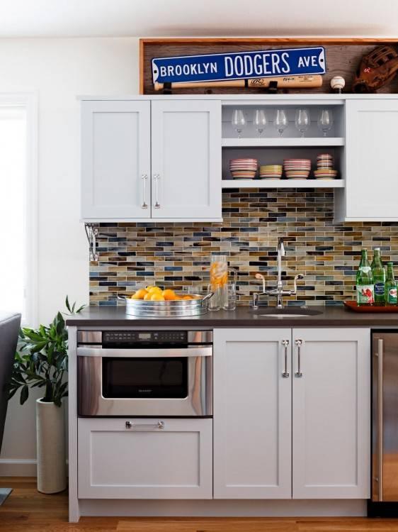 home depot kitchen tile backsplash