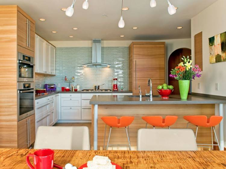 Full Size of Kitchen Decoration:perfect Colors For Kitchen Walls Green  Kitchen Decorating Ideas Kitchen