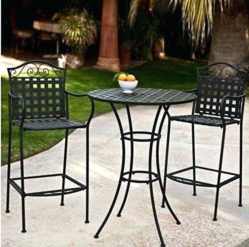 resin bistro set round plastic patio table round plastic outdoor