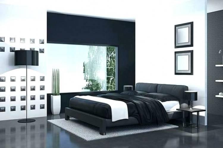 contemporary bedroom designs bedroom modern contemporary bedroom decorating  ideas
