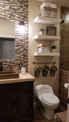 small half bathroom designs small half bathroom as best bath images on  pedestal sinks for bathrooms