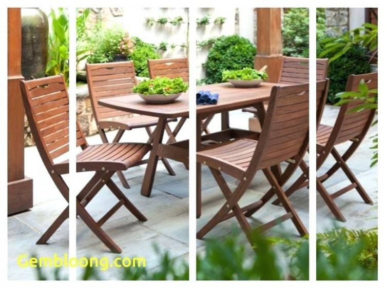 top patio furniture companies Images Gallery