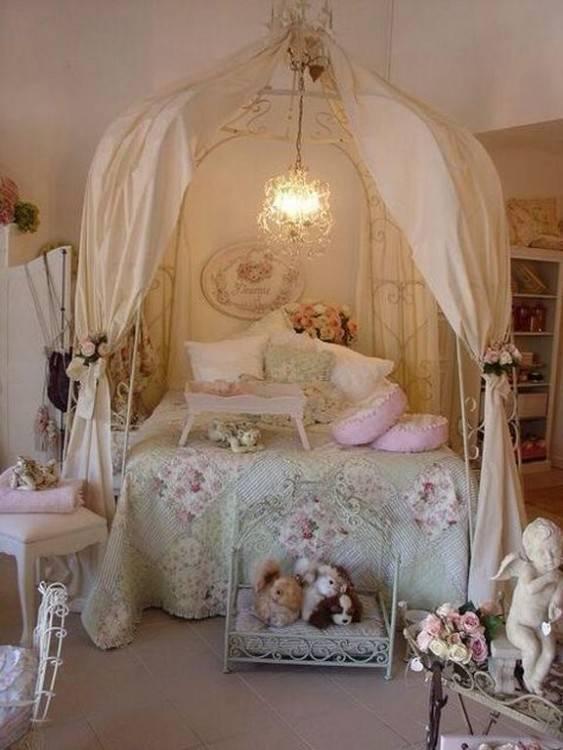 Bedroom Ideas Chic Best Of Bedroom 46 Contemporary Chic Bedroom Sets Elegant  Chic Bedroom