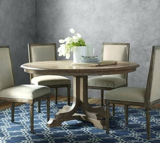Hamlyn Corner Table, , large