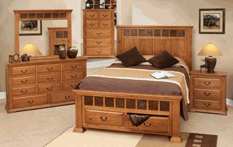 Cream And Oak Bedroom Furniture Style Fitted Bedroom Furniture Painted Plans  Cream Cherry Oak Gorgeous Appealing Mission Sofa Cream Painted Oak Bedroom