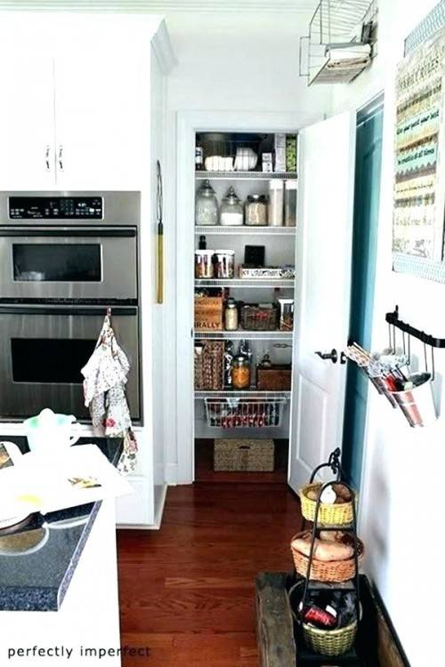 Full Size of Kitchen Storage Kitchen Shelves For Dishes Tiny Kitchen  Organization Small Kitchen Wall Storage