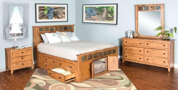 log bedroom furniture log bedroom set oak bedroom suite piece bedroom set  country bedroom furniture log