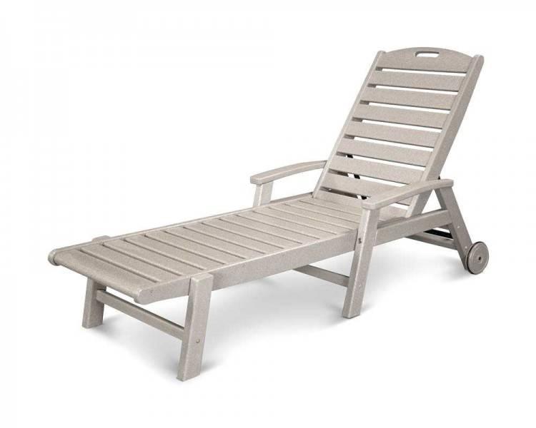 albertsons patio furniture