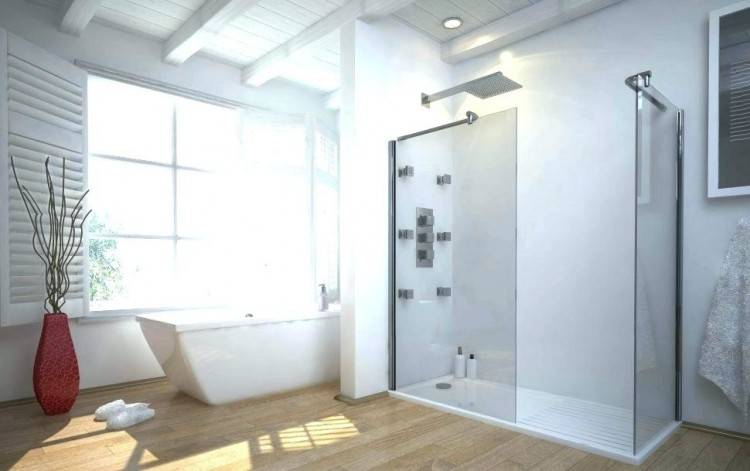 Small Bathroom Doorless Shower Ideas Medium Size Of Dark Walk For Walk  Shower Designs Small Bathrooms Walk In Showers For Small Bathrooms Walk In  Showers