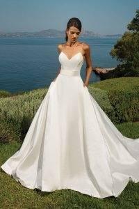 Lovely Undergarment for Wedding Dress