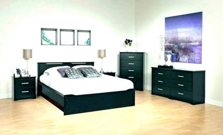 Full Size of Bedroom Affordable Queen Size Bedroom Sets New Bedroom  Furniture Queen Bedroom Sets Under