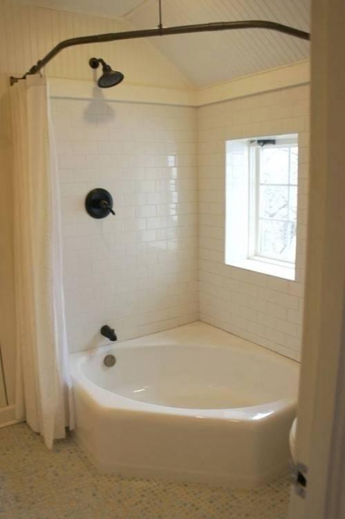 jacuzzi tub in master bedroom my latest master bathroom remodel