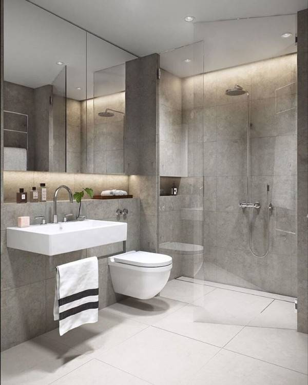 kohler bathroom layout collection in bathroom design ideas and bathroom  design ideas best bathroom design toilets