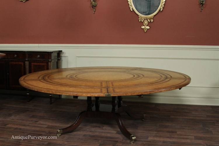 Full Images of Decorating A Round Dining Room Table Traditional Round  Dining Room Table Round Dining