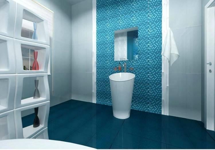 wall tile designs small bathroom tiles design small bathroom tiles design  bathroom tile design patterns idea