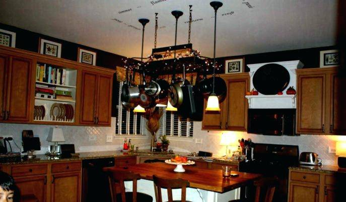 soffit kitchen decorating kitchen ideas average cost of kitchen soffit  removal