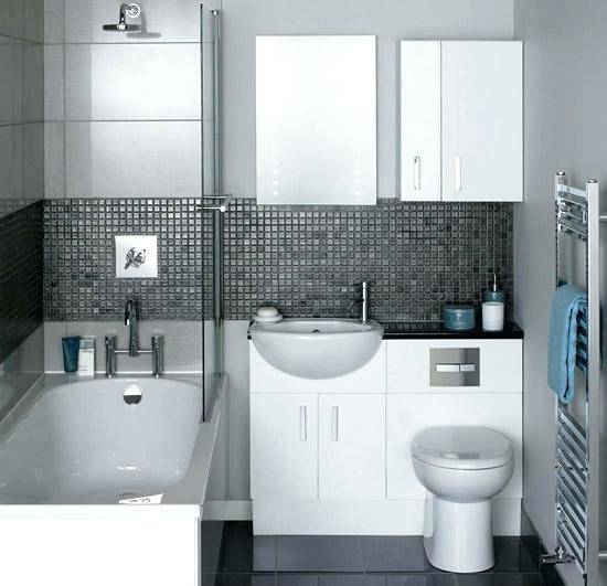 Pinterest Bathroom Renovations Top Best Small Shower Remodel Ideas On  Master With Regard To Bathroom Renovations For Small Bathrooms Pinterest  Small